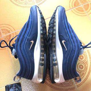Nike Airmax 97 For Sale