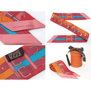 Hermes Rocabar Twilly