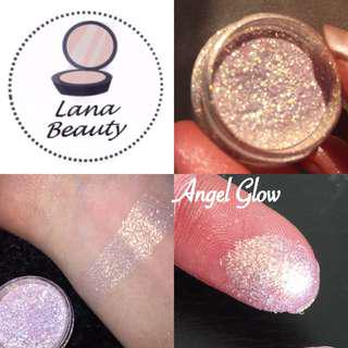 Glow Dust Highlighter