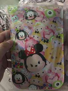 Disney斜咩袋