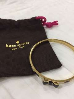 New!Authentic!Kate Spade bracelet