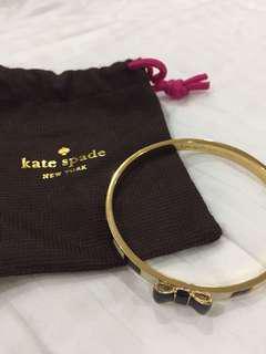 New!Authentic!Kate Spade bracelet