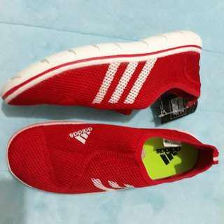 Adidas import