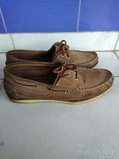 Sepatu zara original amerika