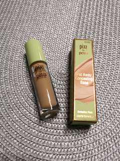 SALE! PIXI BY PETRA PAT-AWAY CONCEALER