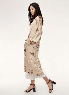 Aritzia Durante Kimono