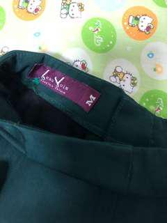 🚚 YCK primary school pant