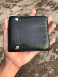 BALENCIAGA Wallet Original