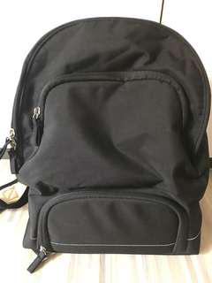 Brand new Medela Pump in Style backpack only