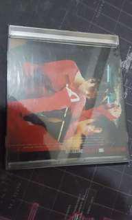 正版CD專輯