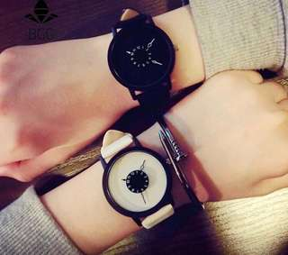 Couple Watches 情侶手錶