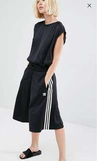 Adidas Culottes - Size S / 8