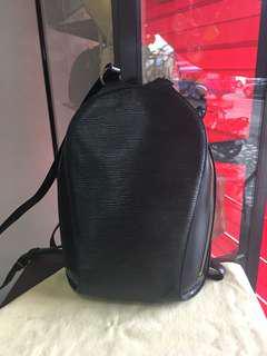 Lv Backpack Epi mabilon