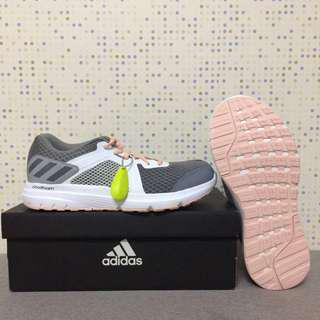 🆕👟Adidas Running Shoes