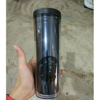 Starbucks Tumbler Original