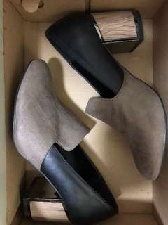 Vincci Women's Heels
