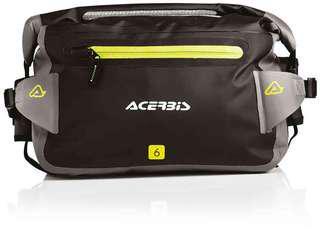 Acerbis No Water 6L Waistpack