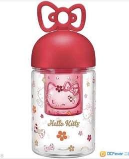 7-11 Hello Kitty 水樽
