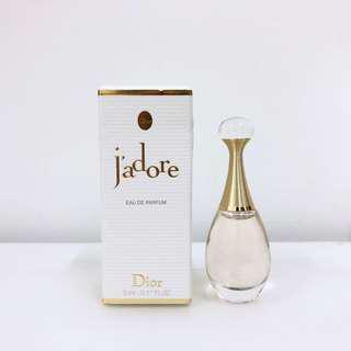 Dior Jadore Eau de Parfum