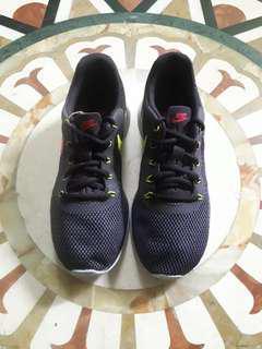 Nike Tanjun Original