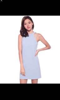 LB Ivie Dress