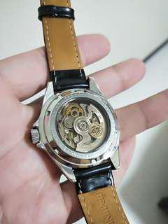 RARE ORIENT! Sincere buyer only!