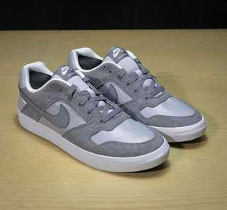 Sepatu Nike SB Delta Force