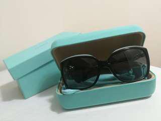 Tiffany classic款太陽眼镜