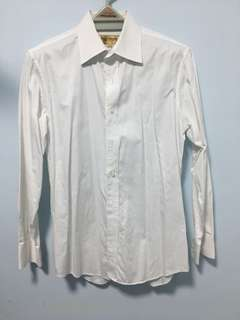 🈹buy 2 get 1 free   Paul Stuart Shirt (USA)