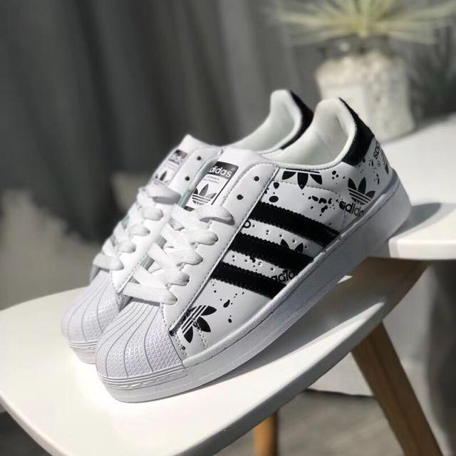 buy various design fast delivery adidas superstar homme 2018 | Pas cher | www.photographe ...