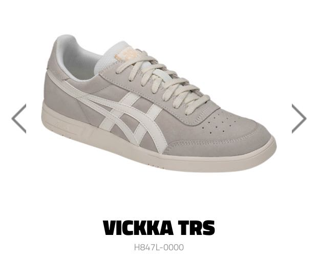 huge selection of 99767 b8264 ASICS Tiger sneakers