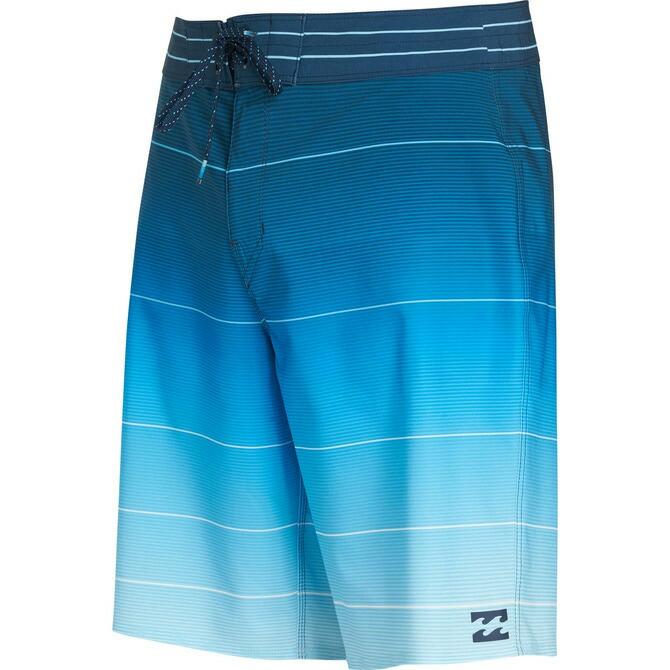 f6543fe7e5 Billabong Fluid Airlite Boardshorts 100% Original - SIZE 33, Men's Fashion,  Men's Clothes on Carousell