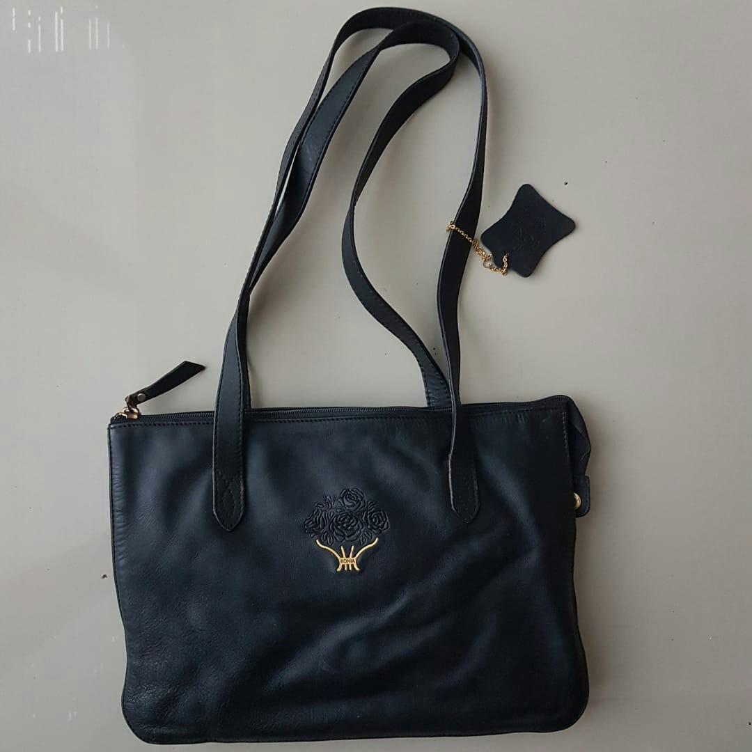 BONIA shoulder bag 22564fc83f
