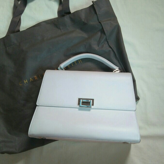 300af4117384 ... finest selection b66a9 4f1df Home · Preloved Womens Fashion · Bags  Wallets. photo photo . new arrival cb23f 26759 ...