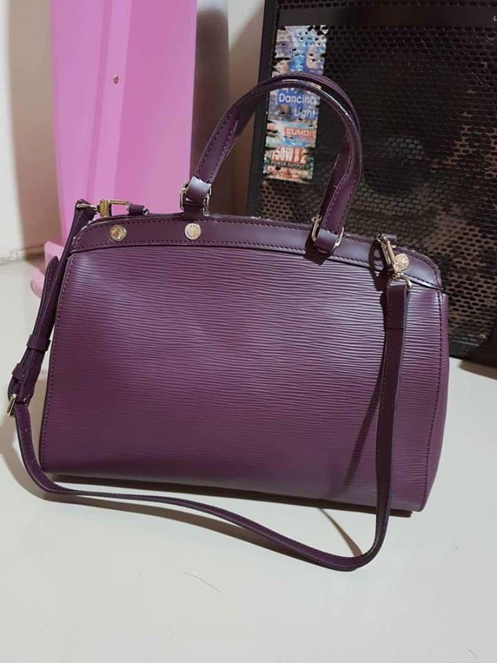 5c220e22e0 Home · Women s Fashion · Bags   Wallets · Others. photo photo ...