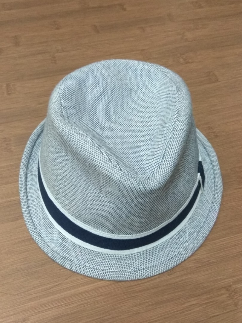 Fedora Hat for Kids 98fe1230ae8
