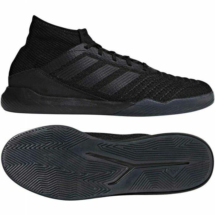 452e02890e8a Futsal Shoe - Adidas Predator Tango 18.3, Men's Fashion, Footwear on  Carousell
