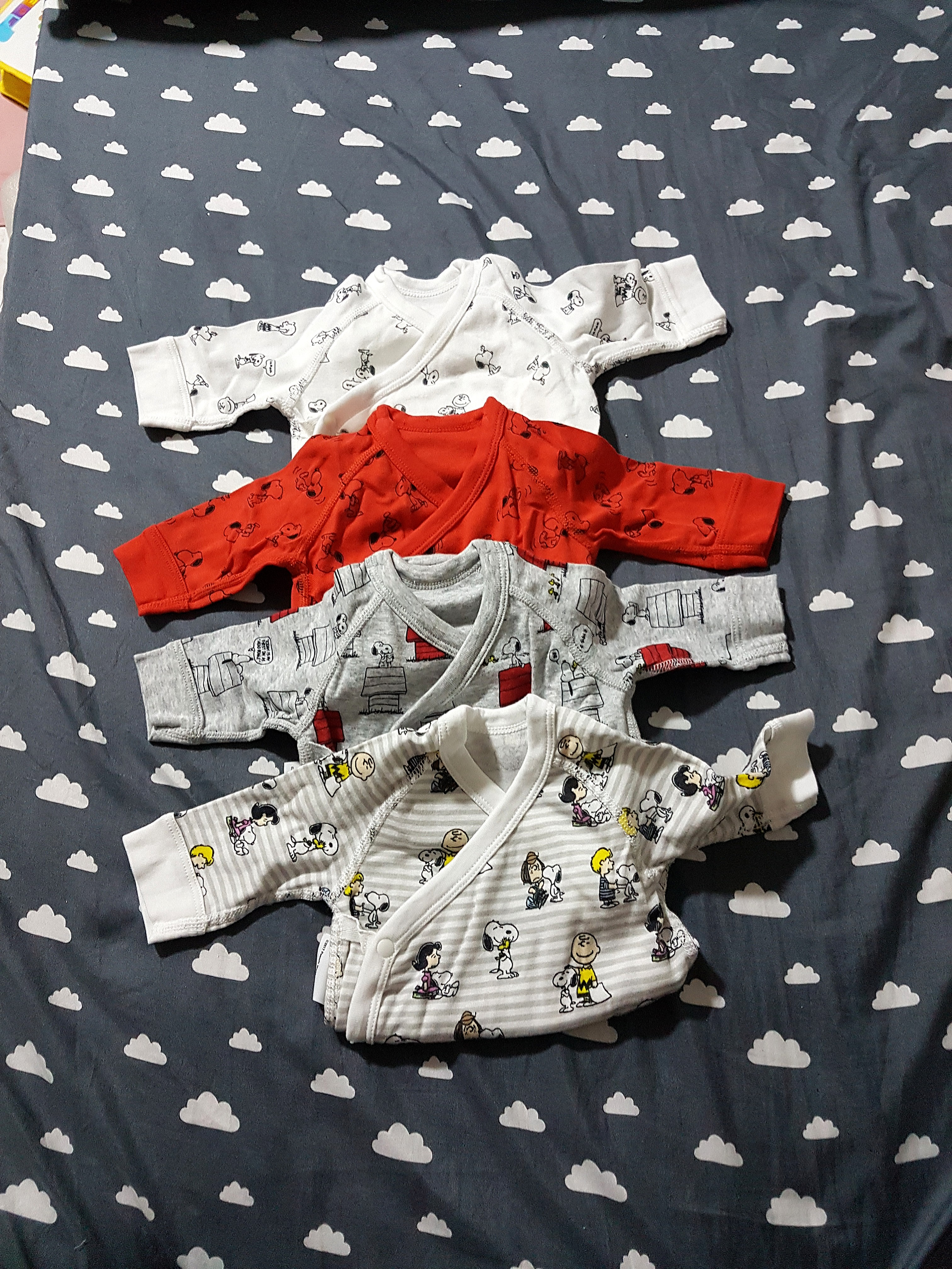 e00242ba54 Home · Babies   Kids · Babies Apparel. photo photo ...
