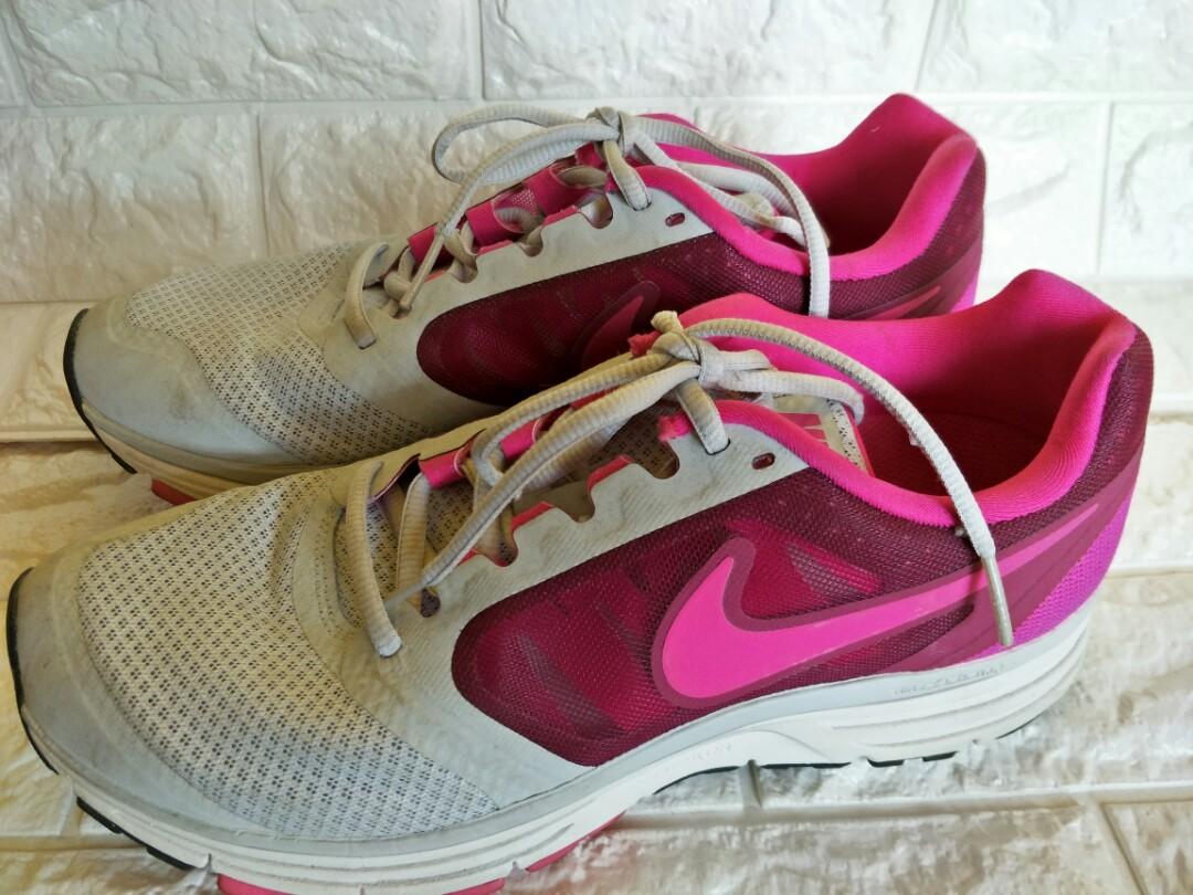 506507b684686 Home · Women s Fashion · Shoes. photo photo ...