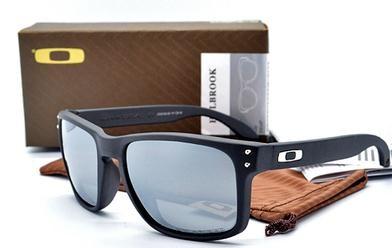 a9efa0a3cb Oakley Holbrook sunglasses