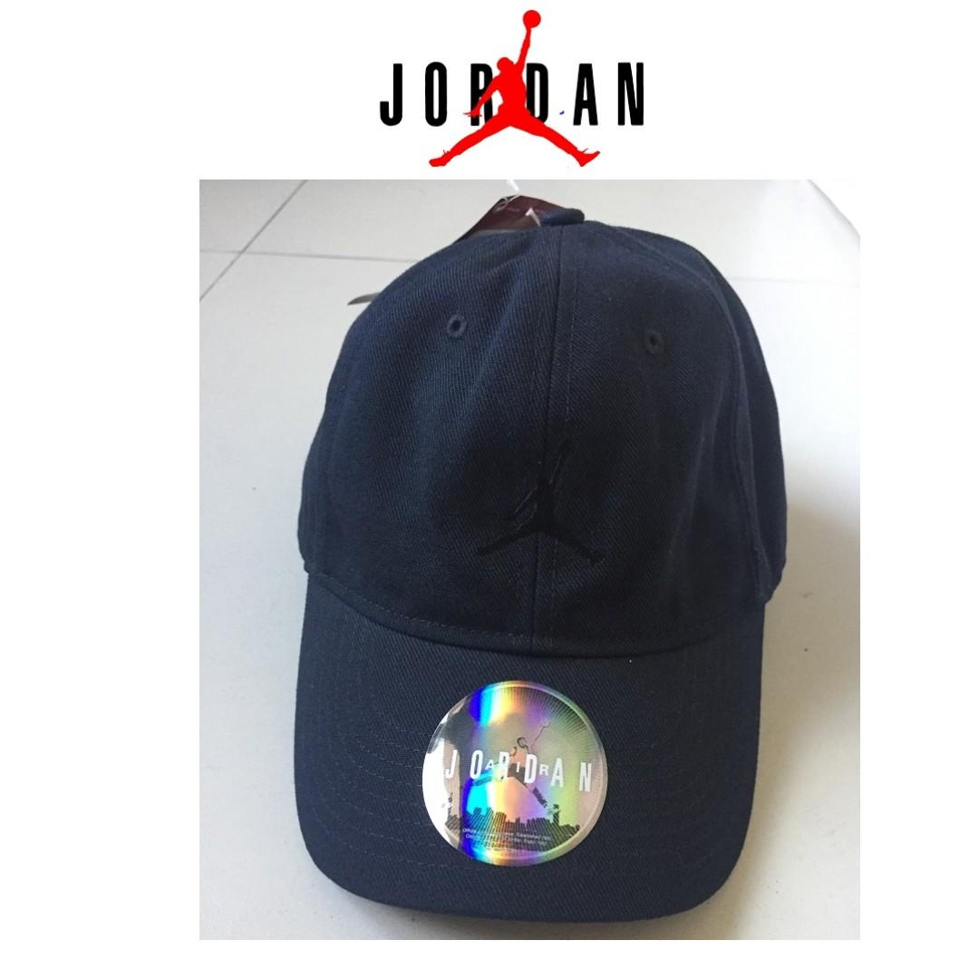 Original Jordan Jumpman Floppy Adjustable Men s Cap FreeShipping ... 4b8add80567
