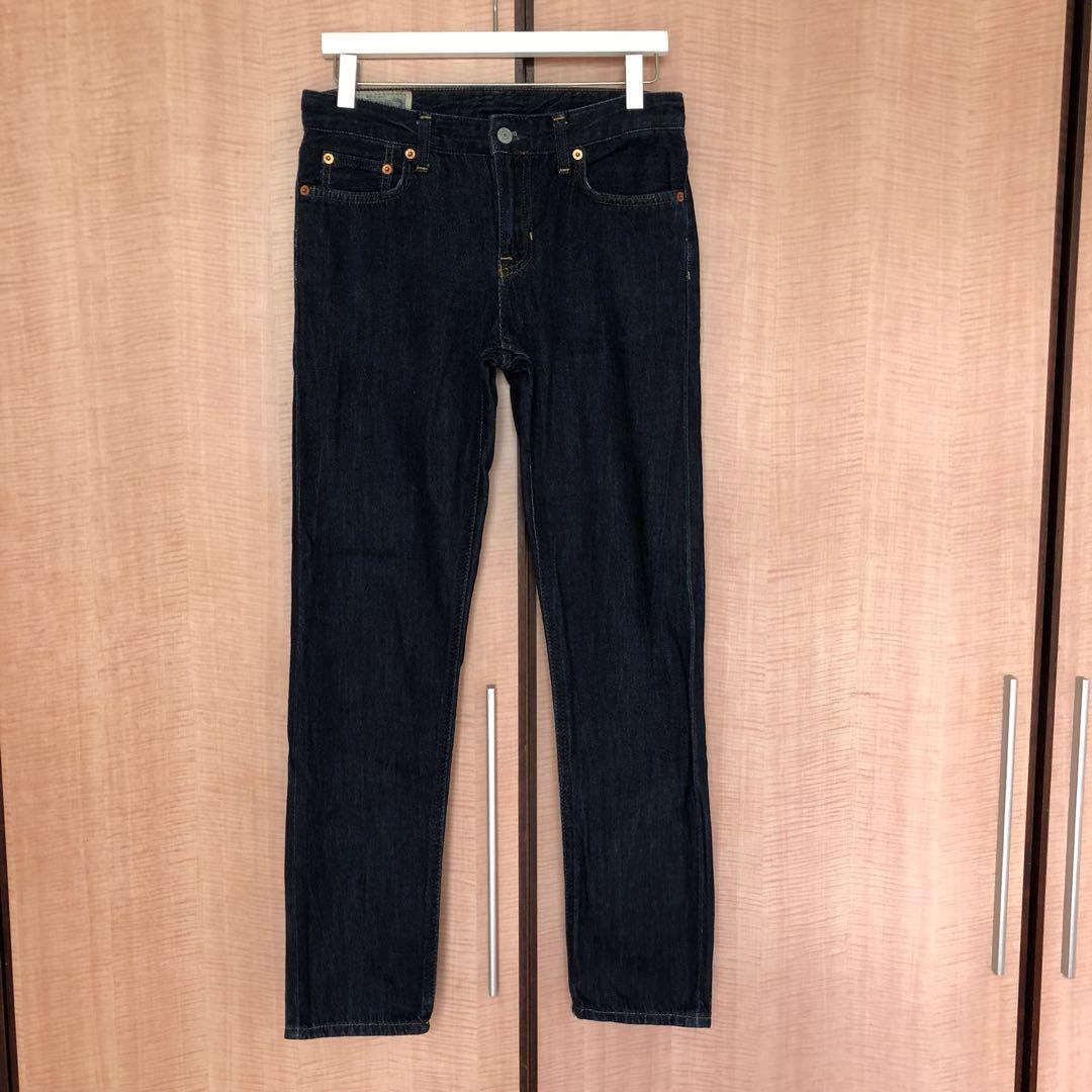 539dffd555e5 POLO RALPH LAUREN skinny jeans