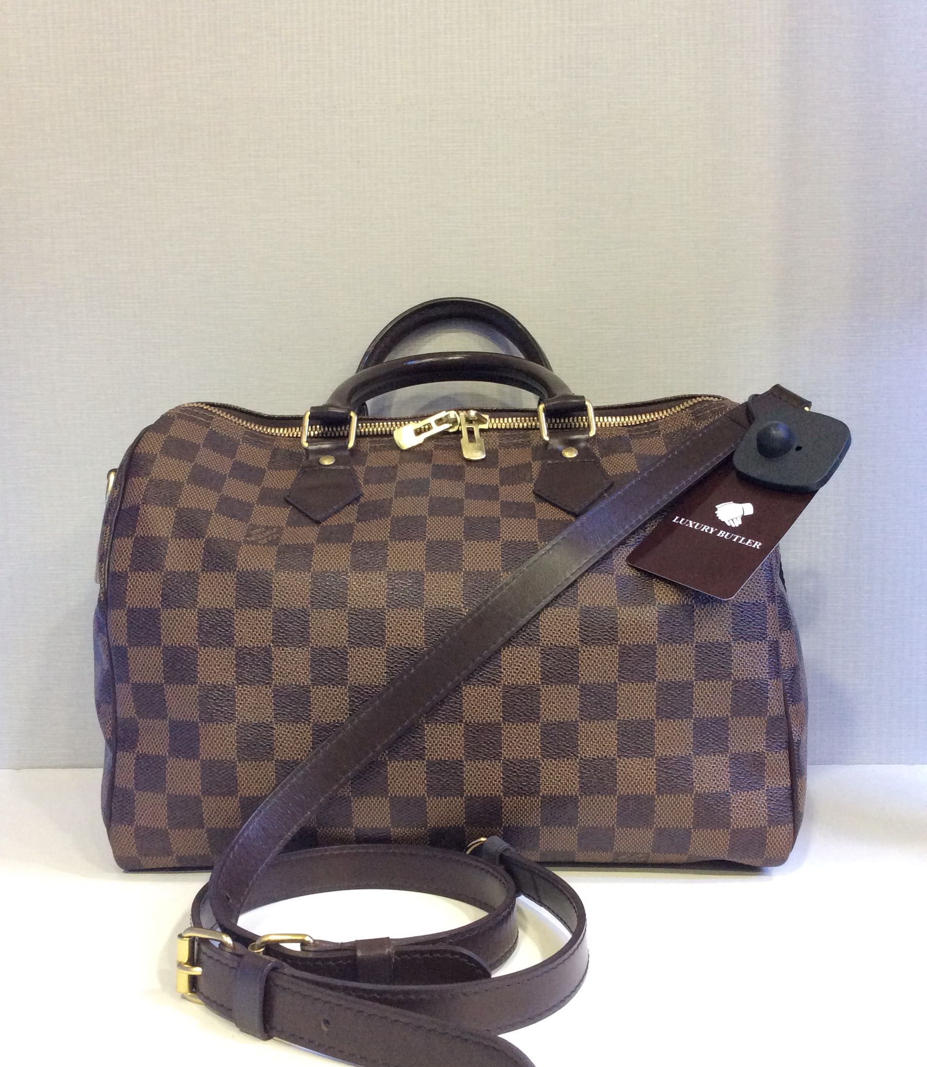 c78f0f6e4293 preloved lv bag sale price negotiable luxury bags wallets handbags ...