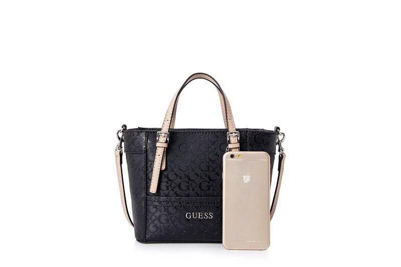 b60916519d SALE Guess Bag Handbag Tote