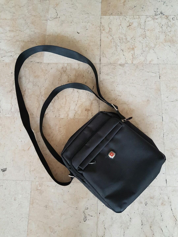 4686a1c926cf Sling bag for men
