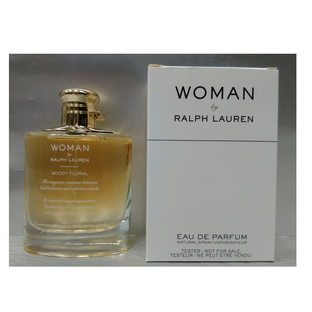 Edp BeautyPerfumes Woman By Lauren Ralph TesterHealthamp; tQrCdxsh