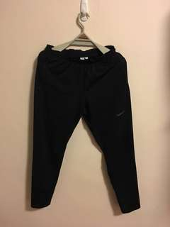 Buy 2 Get 1 Free   Nike dri-fit Sports Sweatpants