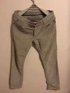 🈹Buy 2 Get 1 Free   Zara Man Jeans