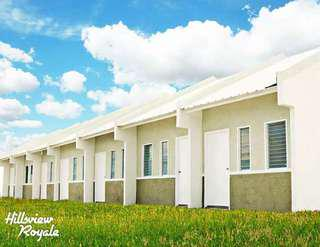 HILLSVIEW Royale Naic, Cavite