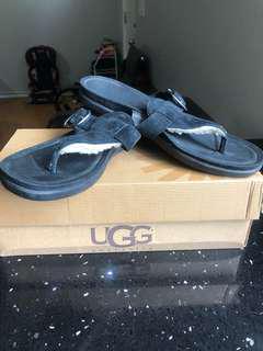 Ugg Vessa Sandals